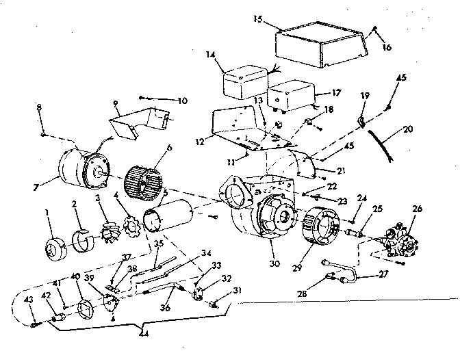 Islandaire Wiring Diagrams Whirlpool Wiring Diagrams
