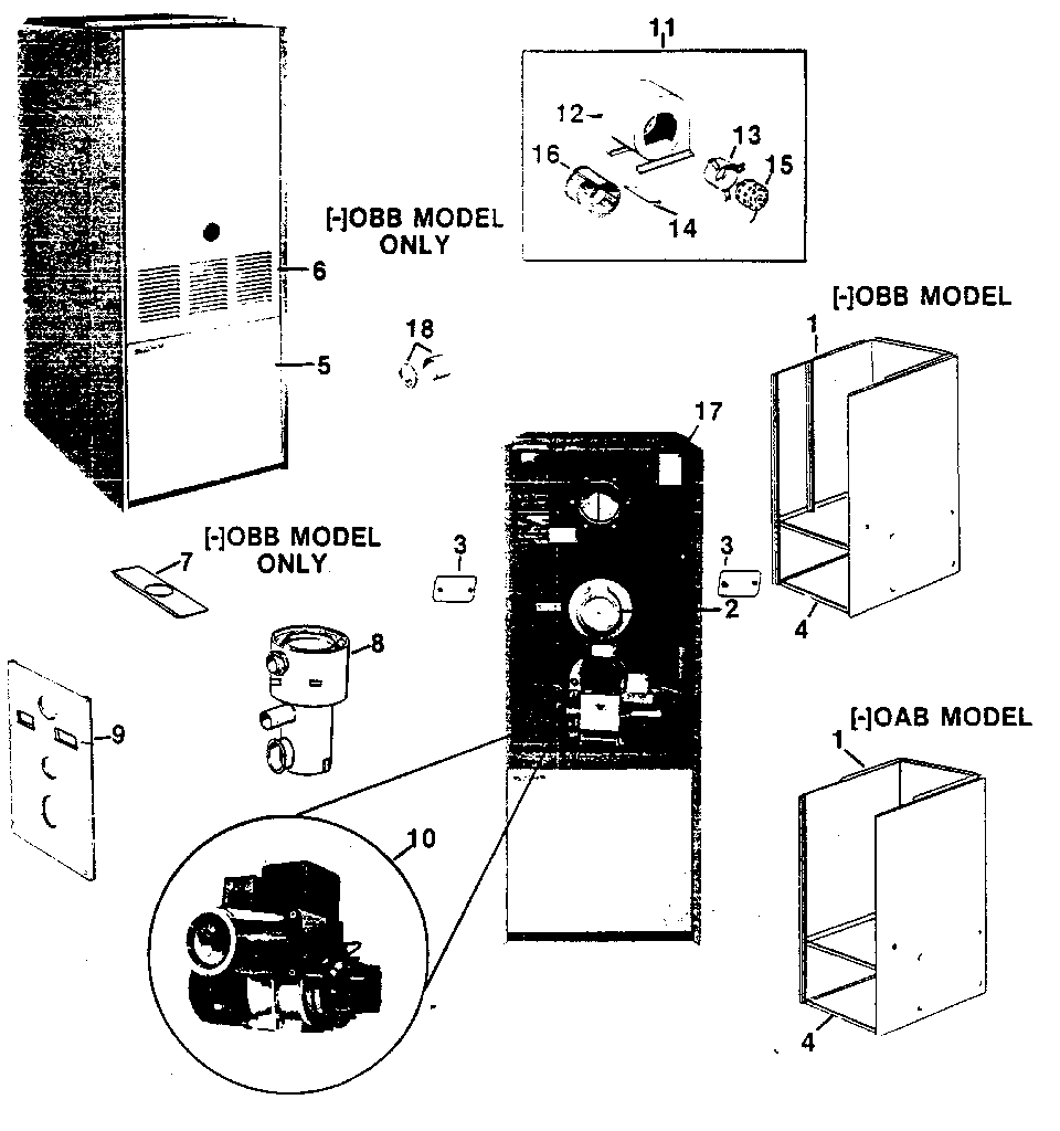 Carrier A C Wiring Diagrams Carrier Furnace Schematic