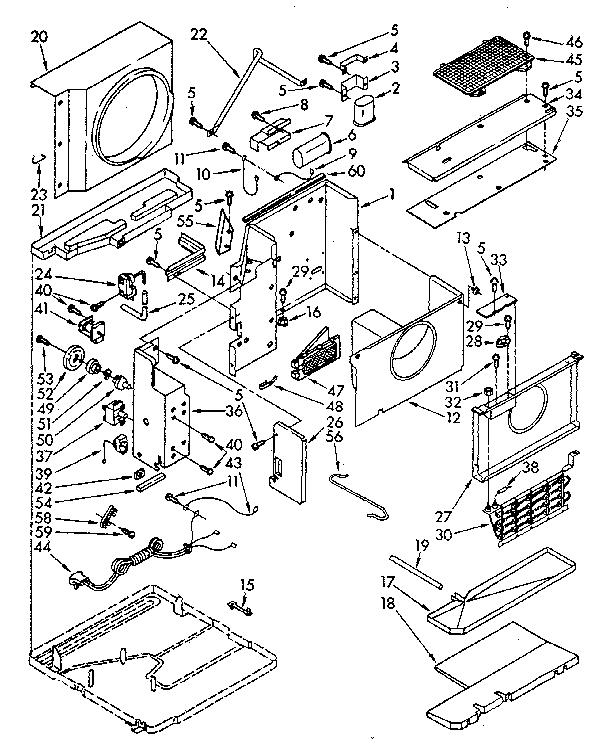 Wiring Diagram Battery Cutoff Switch Perko Battery Switch