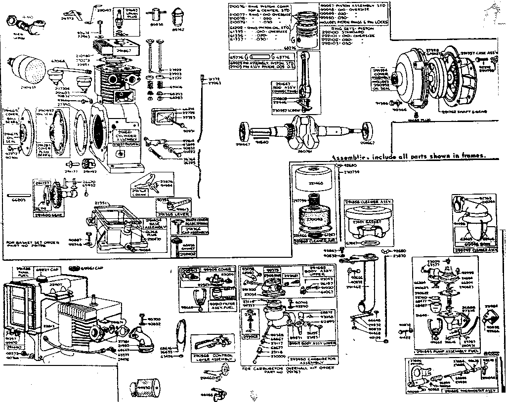 Jvc Radio Wiring Colors RCA Radio Wiring Wiring Diagram