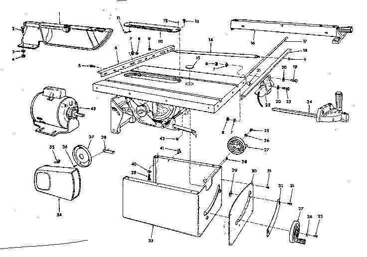 Mastercraft Wiring Diagram. Mastercraft. Wiring Diagram