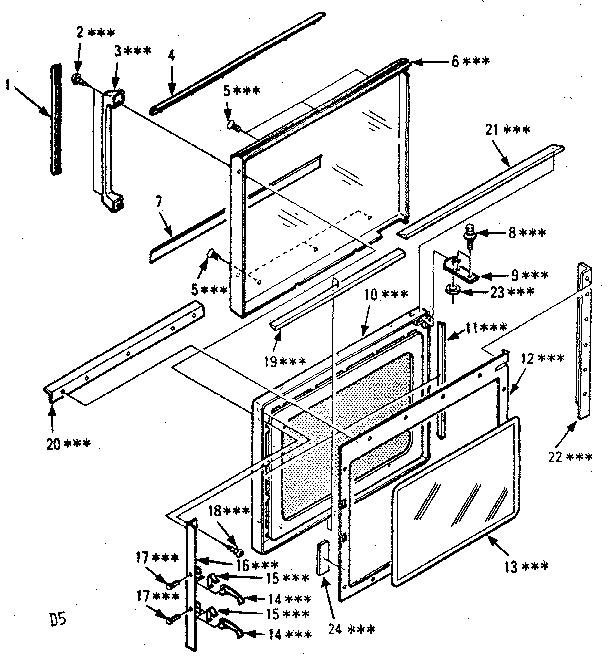 Fantech pro 250 dehumidifier manual