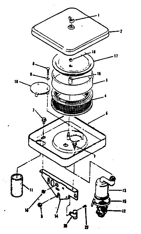 Custom Dog Harness Custom Dog Bullet Wiring Diagram ~ Odicis