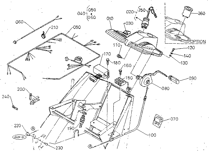 Kubota Differential Diagram Freightliner Differential