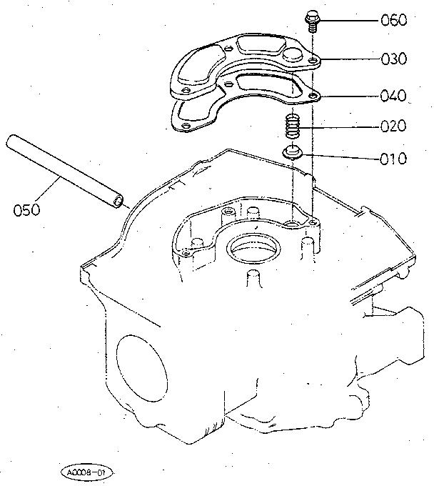 Bendix Air Dryer Wiring Diagrams, Bendix, Free Engine