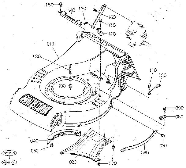 Kubota Spark Plug Kubota Cylinder Head Wiring Diagram ~ Odicis