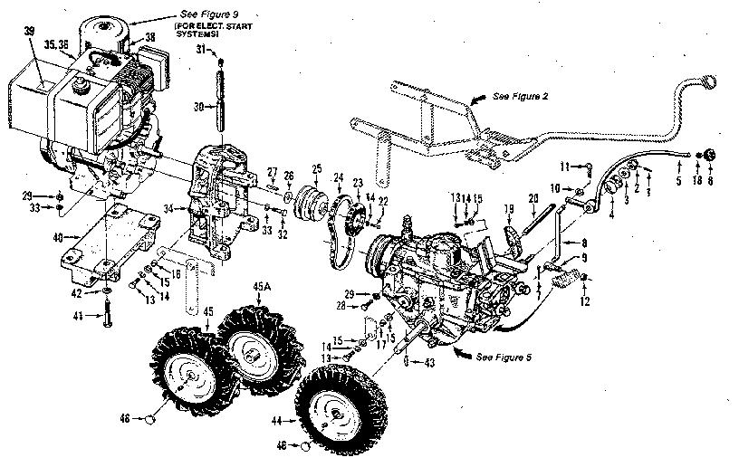 Kohler Engine Solenoid Test Kohler Engines Carburetor Jets
