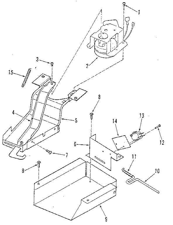 Kenmore Range Model Number Location, Kenmore, Free Engine