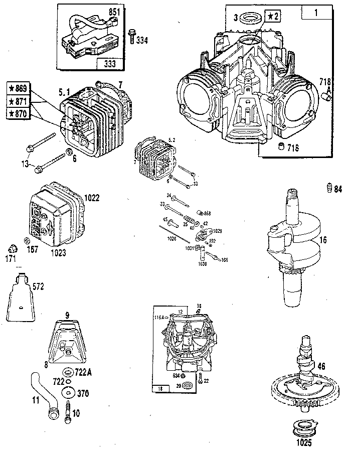 Generac Engine Alternator Nissan Alternator Wiring Diagram
