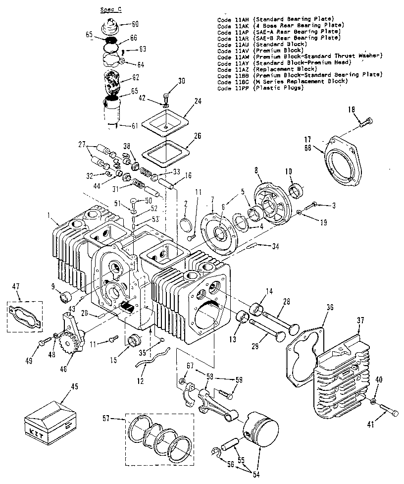 Onan P218g Wiring Diagram Onan Lk Wiring Diagram Wiring