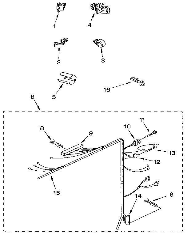 E47 Pump Diagram Meyer Snow Plow Wiring Diagram Wiring