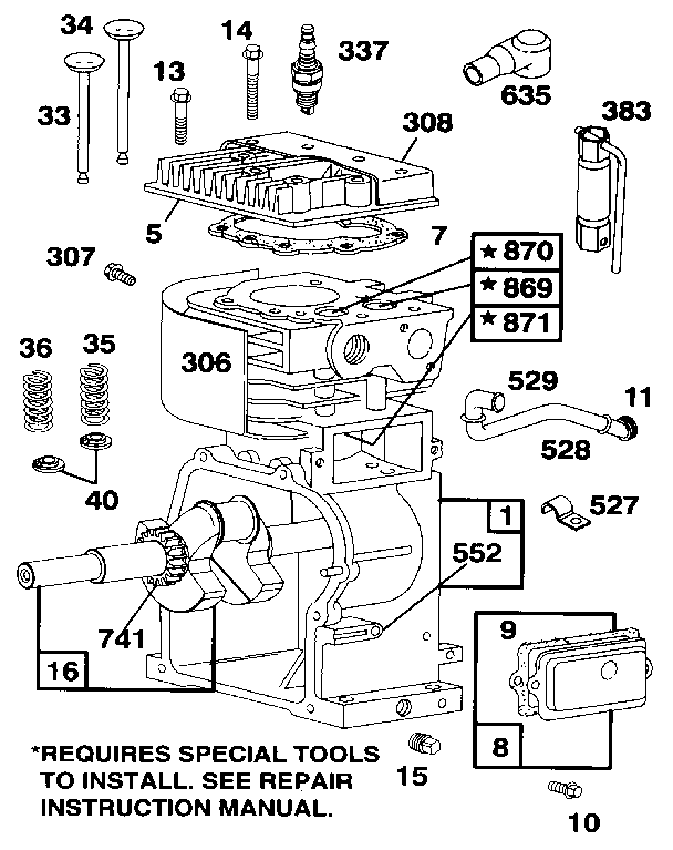 Honda Gx620 Wiring Diagram For Charging System Honda Gx620