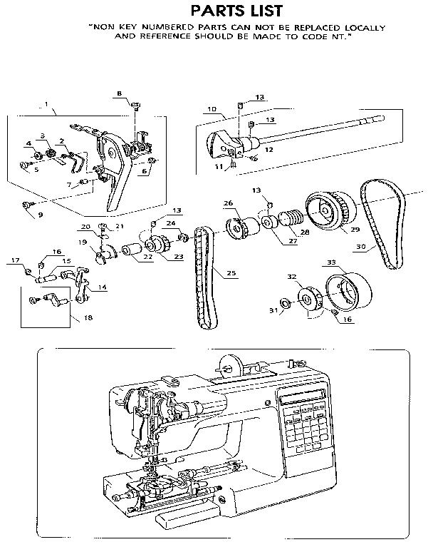 2 Way Lighting Circuit Wiring Diagram 2-Way Light Switch