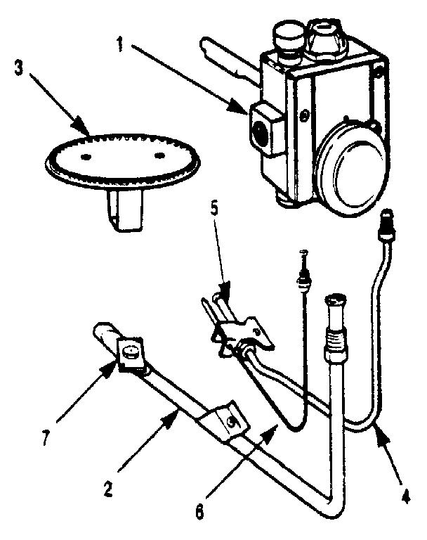 Noritz Tankless Water Heater Chronomite Tankless Water