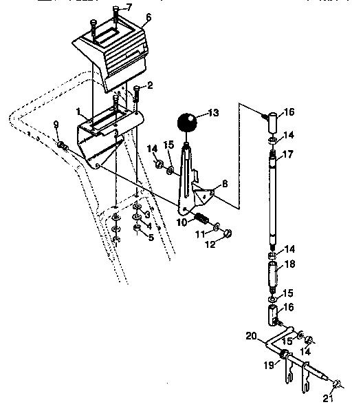 Craftsman Snowblower Model 944.521140 Manual Pdf