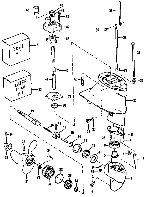 Kenmore 110 Dryer Heating Wiring Diagram Kenmore 110 Dryer