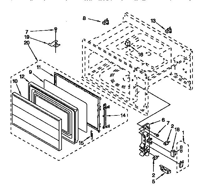 Honeywell Zone Valve Wiring Diagram, Honeywell, Free