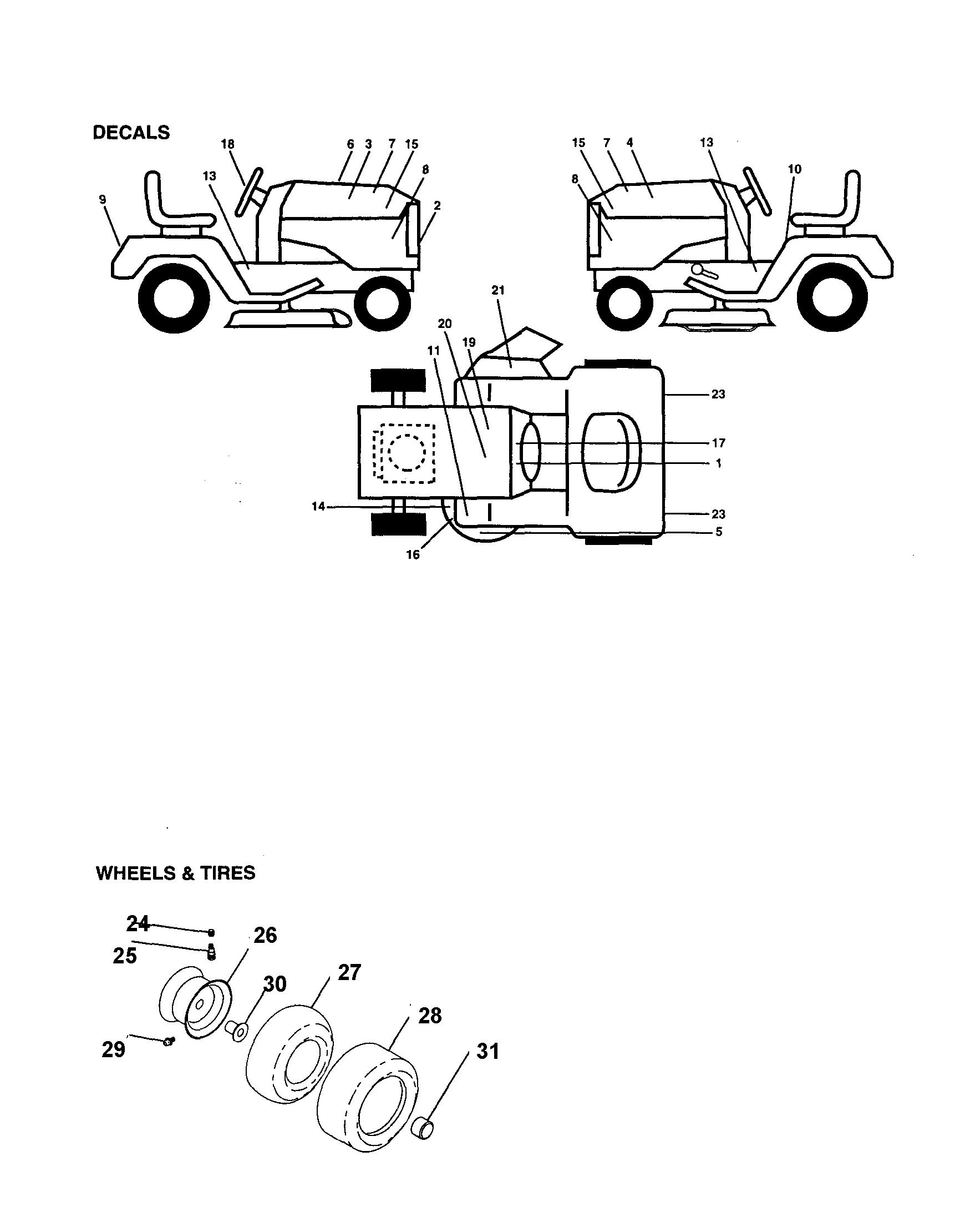 Battery Terminal Blade Cable Terminal Wiring Diagram ~ Odicis
