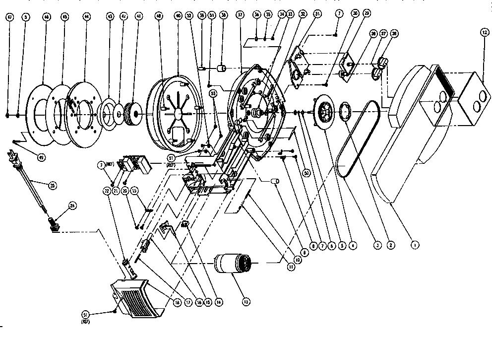 Jet Stream Diagram Temperature Diagram Wiring Diagram ~ Odicis