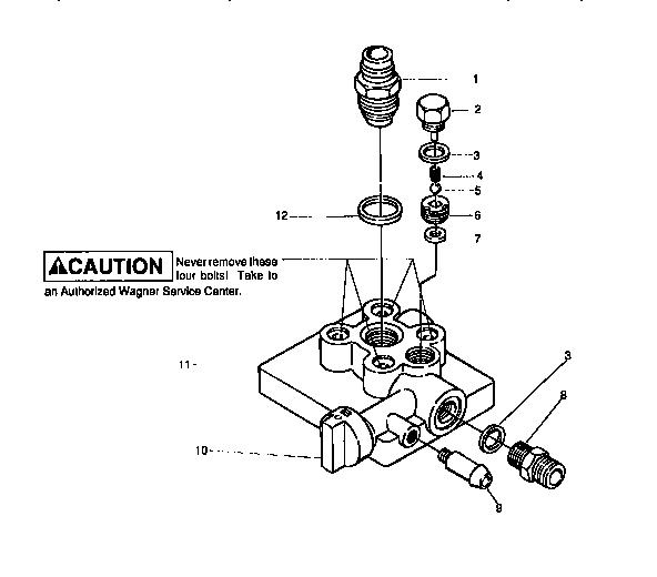 Diaphragm Pump Diagram Vacuum Pump System Diagram Wiring