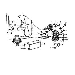 Simplicity Landlord Wiring Diagram Three Phase Converter Index Of Postpic 2015 07 John Deere Snow Blade Parts - Car Repair Manuals And Diagrams