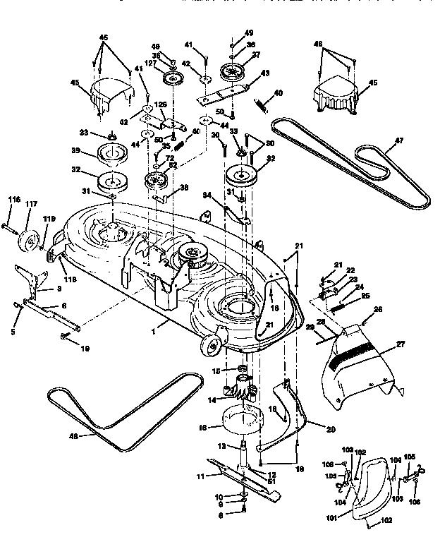 Clutch Neutral Safety Switch Transmission Neutral Switch