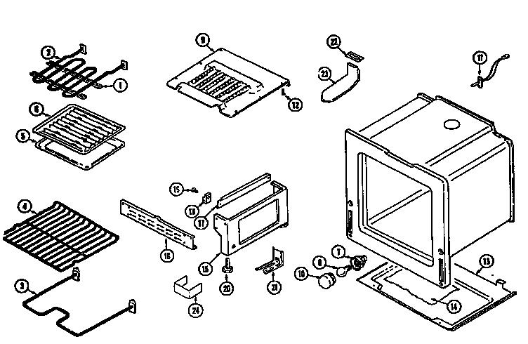 Door Serial Number, Door, Free Engine Image For User