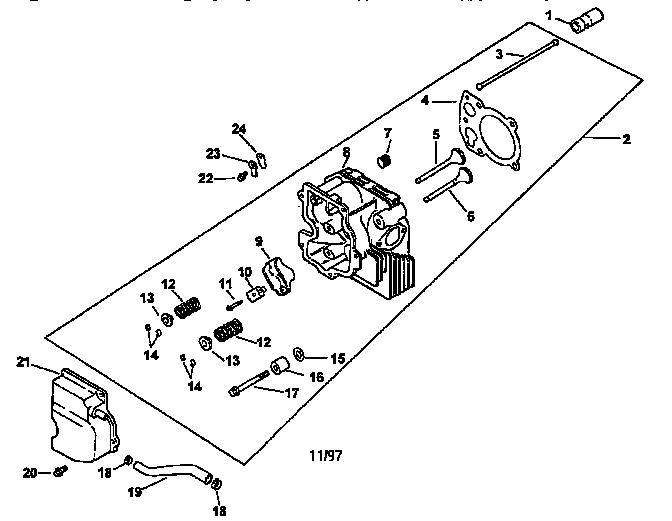 Kohler Engine Solenoid Problem Cub Cadet Solenoid Problems