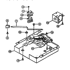 Kenmore Gas Dryer Parts Diagram How To Tie A Viking-range Model Vedo275 Built-in Oven, Electric Genuine
