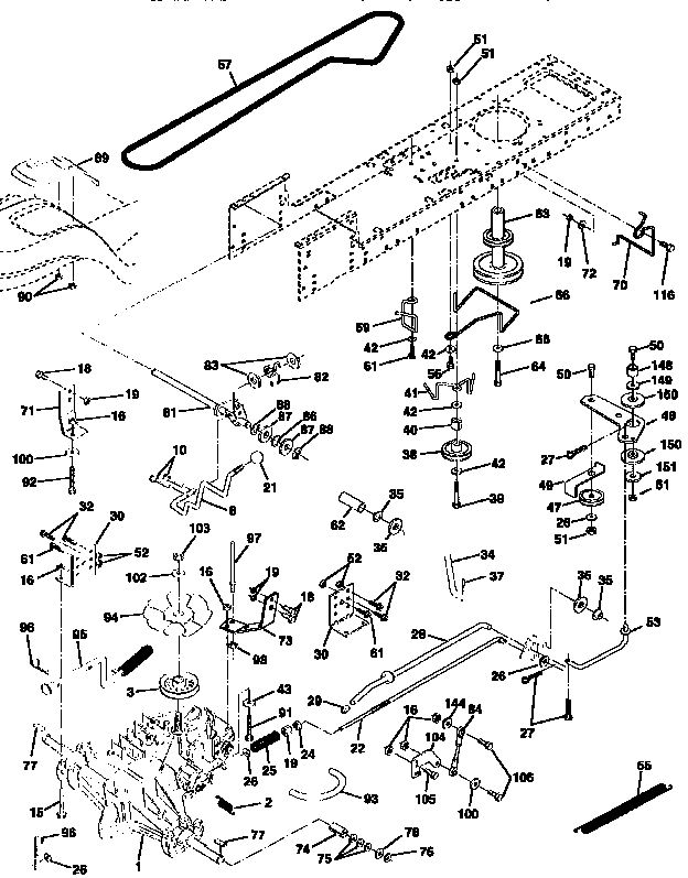 Wiring Diagram For Totaline Thermostat Typical Thermostat