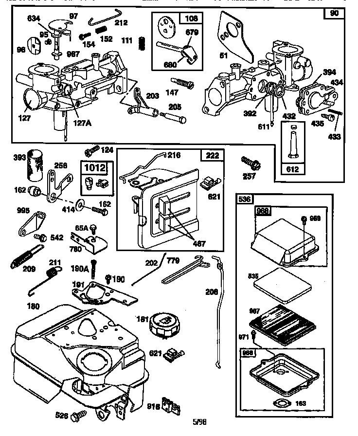 Wiring Diagram For Exmark Lazer Z International Tractor