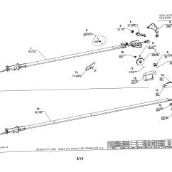 Echo Pole Saw Parts Diagram Briggs And Stratton V Twin Wiring Poulan Pro Pruner Remington Telescoping