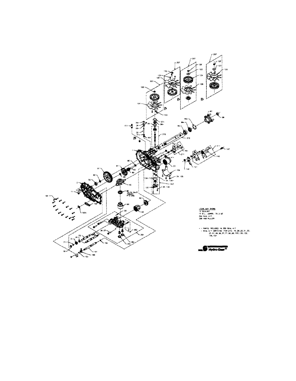 Johnson 50 Hp Engine Wiring Diagram 1987 5 HP Evinrude
