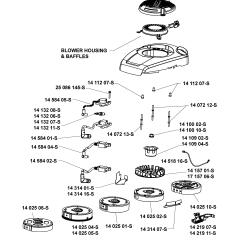 1987 Yamaha Banshee Wiring Diagram 3 Phase Wind Generator Xt 250 Ts ~ Odicis