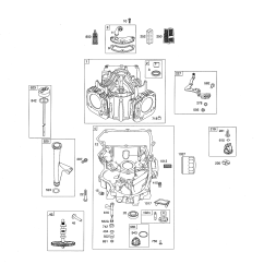 Craftsman Dyt 4000 Wiring Diagram Parallel Battery Gt 3000 Parts And Fuse Box