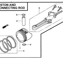 Honda Engine Gcv160 Carburetor Diagram Systems Engineering V Gcv 160 Parts Diagrams Imageresizertool Com
