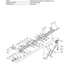 rail  [ 2550 x 3300 Pixel ]