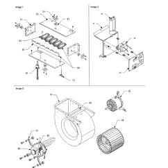 Goodman Furnace Parts Diagram Cessna 172 Generator Wiring Gas Model Gmpn1205 Sears Partsdirect