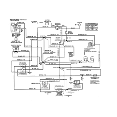 Whirlpool Gold Dryer Wiring Diagram Ls1 For Conversion Samsung Dishwasher Get Free Image About