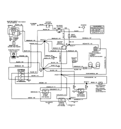 samsung dishwasher wiring diagram get free image about frigidaire dishwasher wiring harness bosch dishwasher wiring harness [ 3300 x 2550 Pixel ]