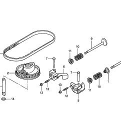 Honda Engine Gcv160 Carburetor Diagram Hayman Reese Iq Brake Controller Wiring Gcv 190 Gx120