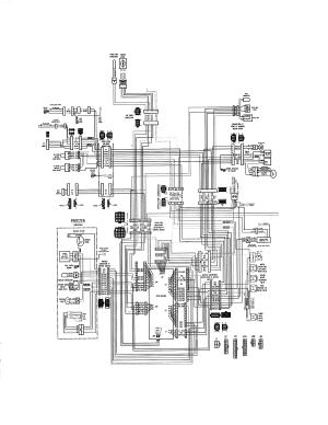 FRIGIDAIRE REFRIGERATOR Parts | Model fghb2735np0 | Sears