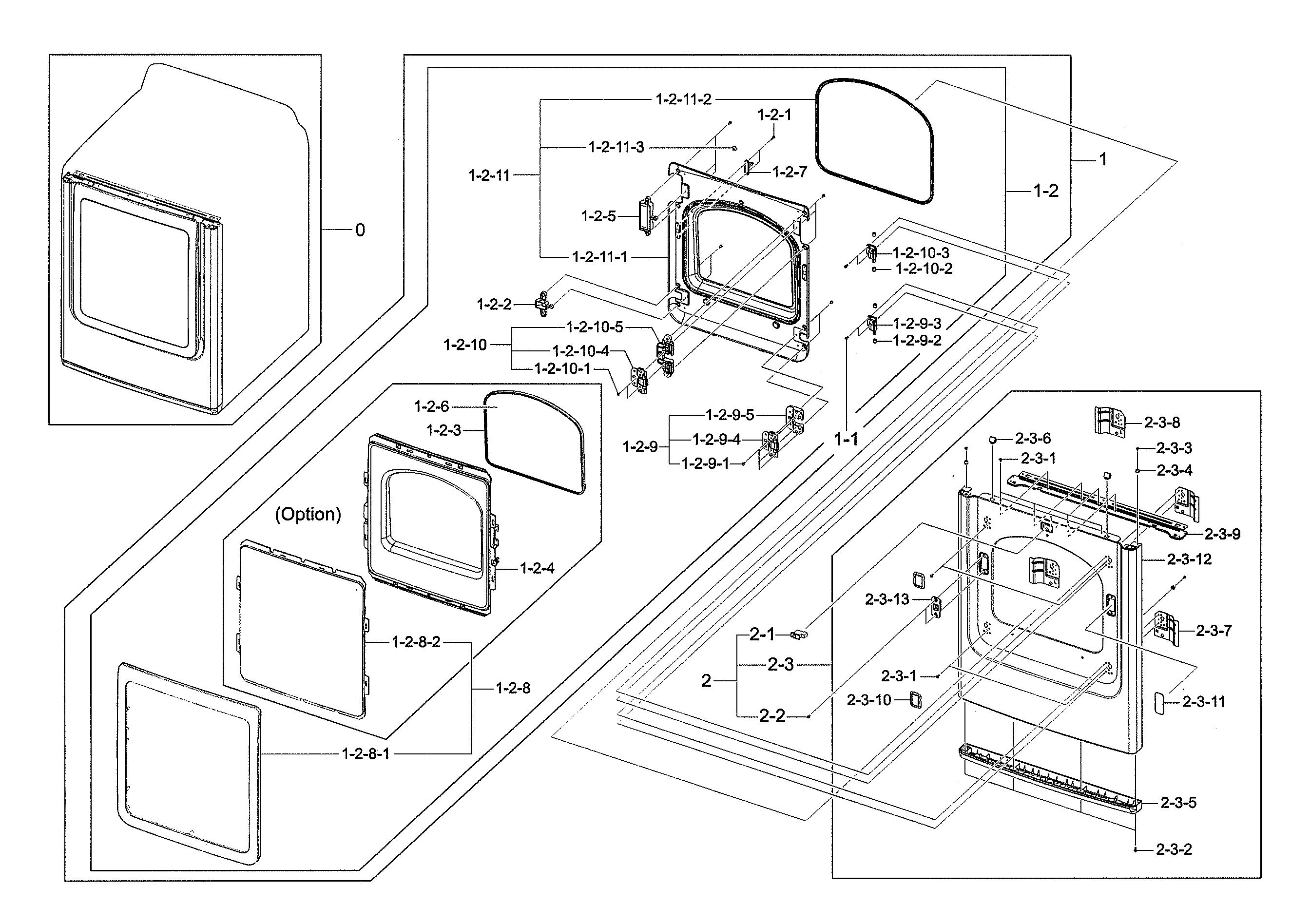 1966 Ford Thunderbird Fuse Diagram