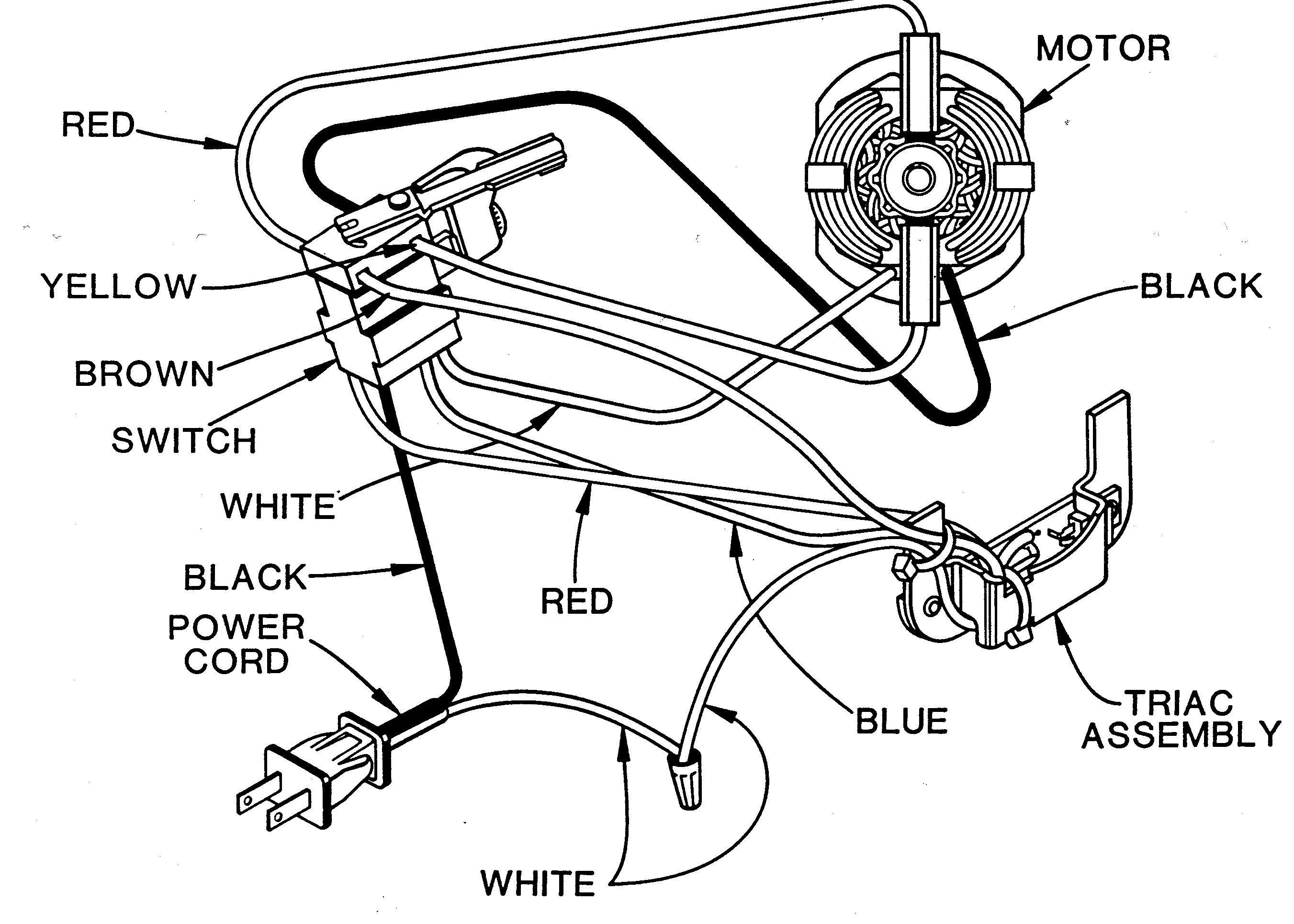 Craftsman model 315101120 drill reversing genuine parts