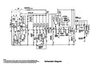 Sharp model R1850A microwavehood bo genuine parts