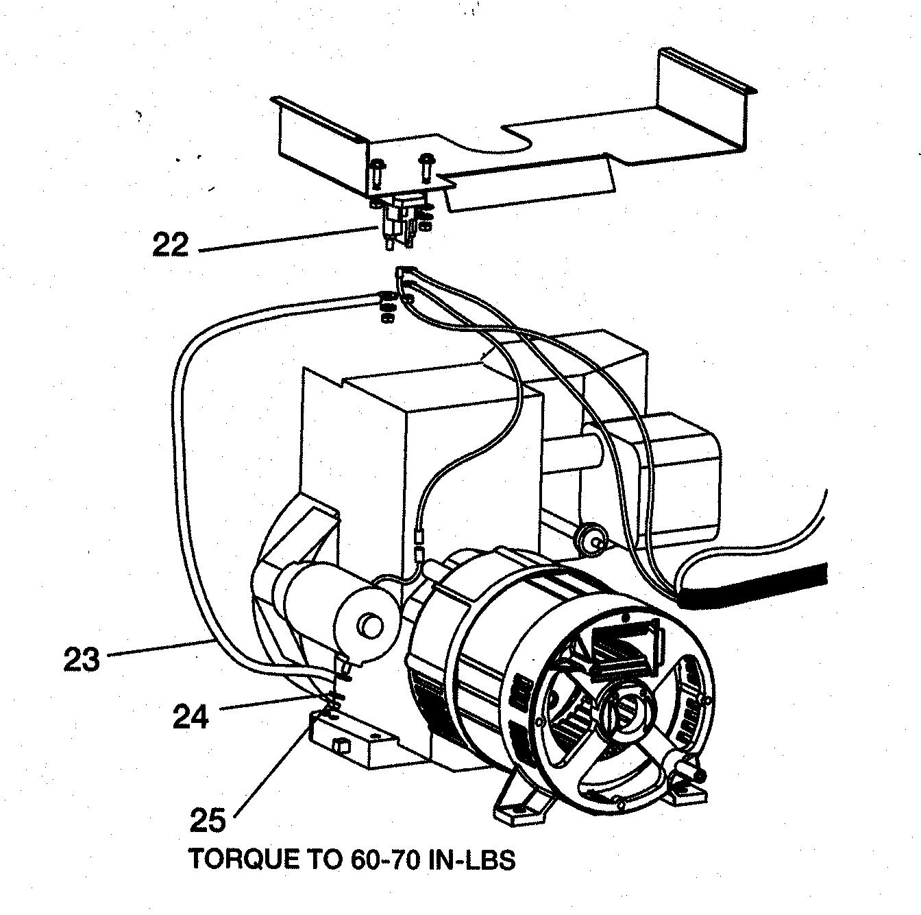 480 Volt 3 Phase Motor Wiring Diagram Besides 480 Volt