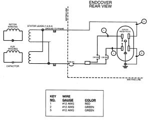 DEVILBISS GENERATOR Parts | Model CGTP30002 | Sears