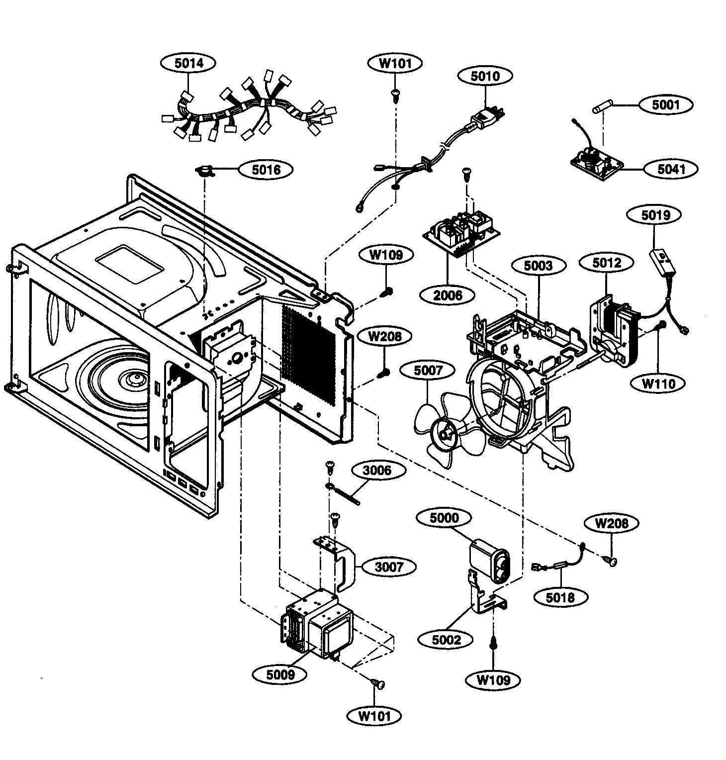 toaster wiring diagram auto electrical wiring diagram Dualit Toaster Elements toaster parts diagram steam jenny parts diagram wiring