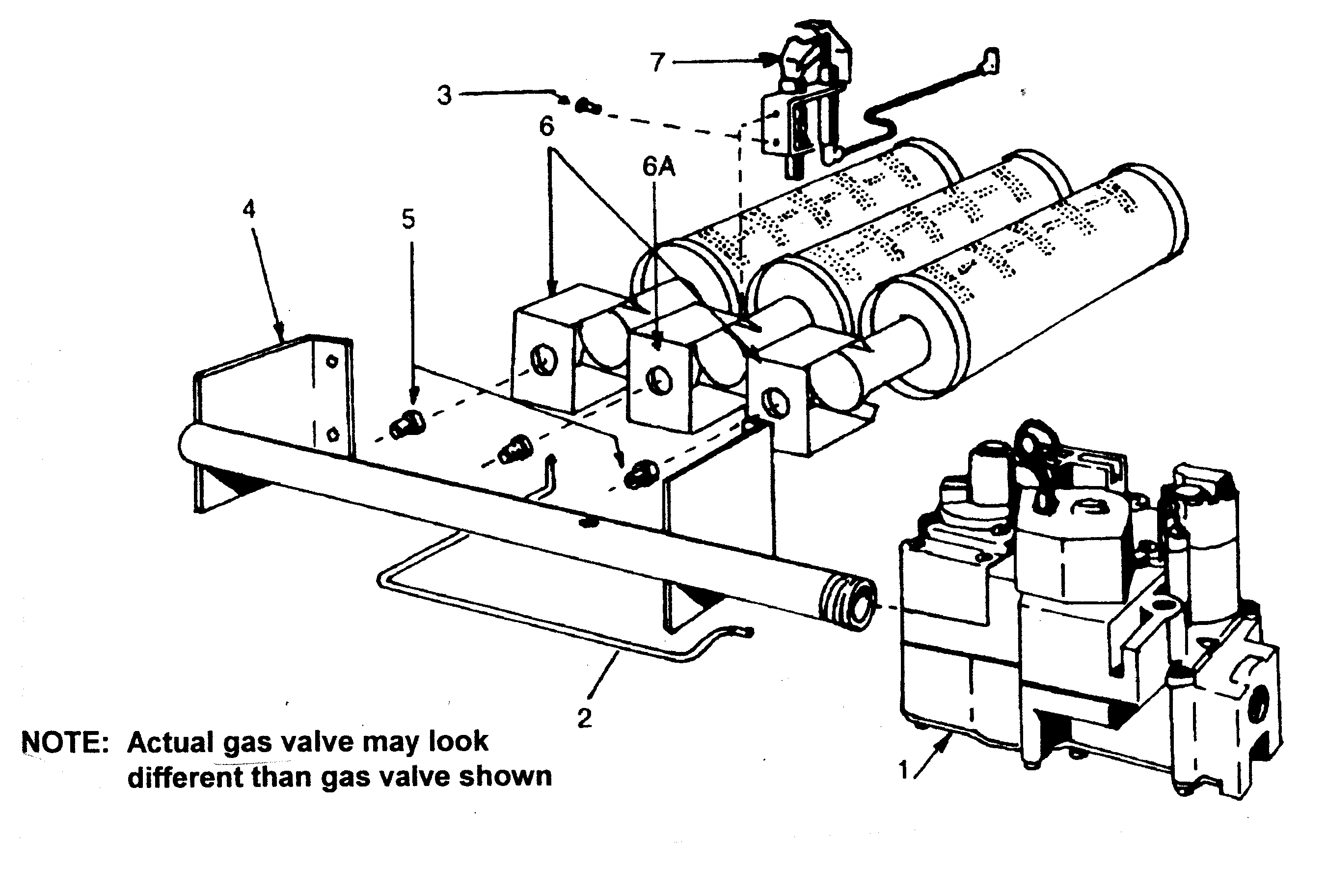 Oil Fired Boiler Diagram Oil Burning Boiler Diagram Wiring