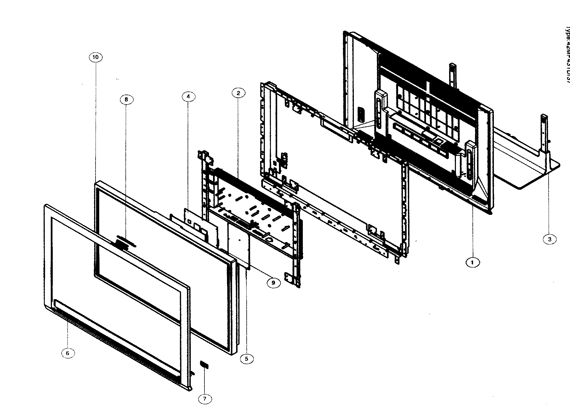 Magnavox Dvd Vcr Wiring Diagram Toshiba Dvd Vcr Wiring
